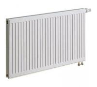Радиатор Kermi FKV тип 12 500х400