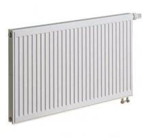 Радиатор Kermi FKV тип 12 500х500