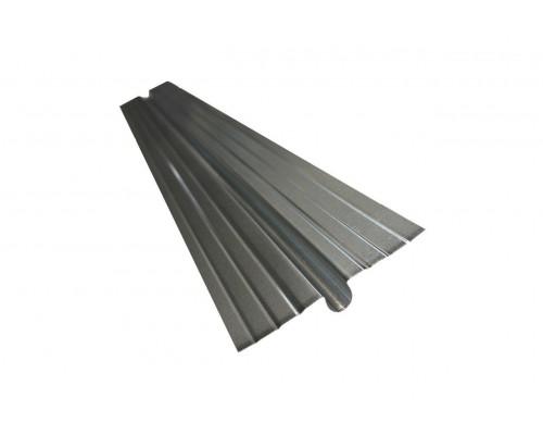Пластина теплораспределительная для теплого пола Витатерм МР 16120