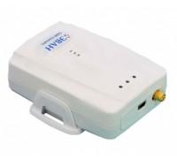 Универсальный GSM терморегулятор ZONT EXPERT блок управления