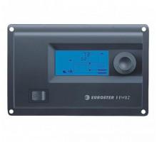 Контроллер Euroster 11WBZ