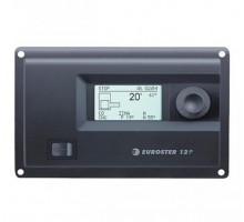 Контроллер Euroster 12Р