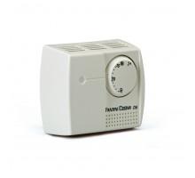 Комнатный термостат C16 FantiniCosmi (+10°С до +30°С)