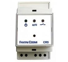 Комплект беспроводной радиосвязи СR5 Fantini Cosmi