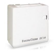 Датчики температуры для EV87 Fantini Cosmi (комнатный)