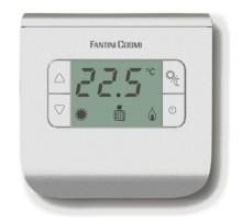 Термостат FANTINI COSMI CH110 (EVA)