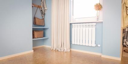 Как выбрать настоящий биметаллический радиатор