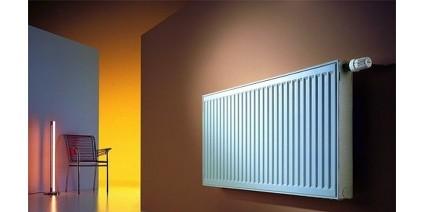 Способы подключения радиатора: какой лучше?