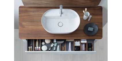 Раковина для ванной комнаты: критерии выбора