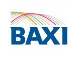 Baxi газовые колонки