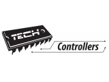 Tech controllers