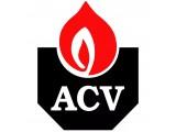 ACV бойлеры косвенного нагрева
