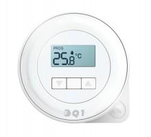Комнатный регулятор температуры Euroster Q1