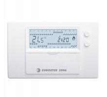 Комнатный регулятор температуры Euroster 2006TX T6