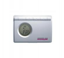 Комнатный регулятор температуры Euroster 3000