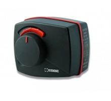 Электропривод ARA651, 230 В, 50 Гц, 60 сек