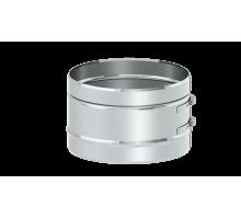 Хомут обжимной 140 мм, диаметр, мм-250