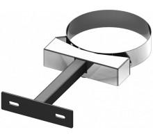Cтеновой хомут с отступом 50 - 360 мм, диаметр, мм-200