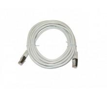Соединительный кабель LON 7м