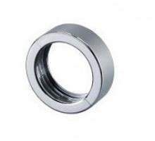 Декоративное кольцо Oventrop, цвет хромированный (5 шт.), 1011381