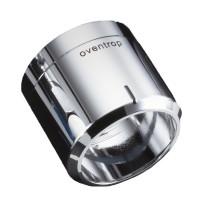 """Декоративное кольцо Oventrop """"SH-Cap"""", хромированное, 1012081"""