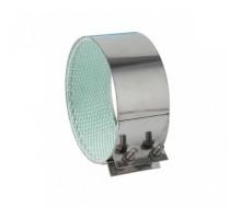 Манжета уплотнительная присоединения к котлу, диаметр, мм-150