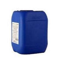 Рабочая жидкость Buderus L солн-го колл-ра, смесь гликоля с водой 45:55, 10 литров, 8718660880