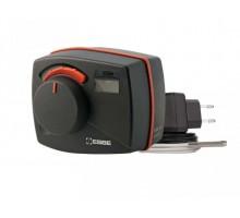 Электропривод-контроллер CRA111, 230 В, 6 Hm, 30 сек