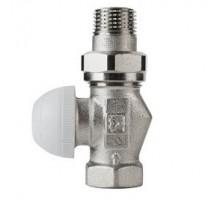 Термостатический вентиль Mohlenhoff DN 15, VUD 15/131036