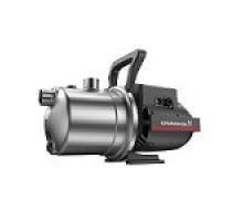 Насос, JP 5-48, 1,4 кВт, 1x230 В