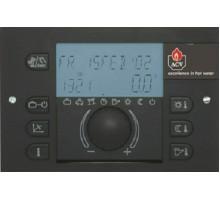 Климатический контроллер ACV Control Unit + дтч. AF200 + дтч. KVT, 10800188
