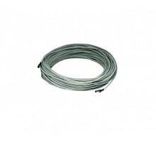 AD124. Соединительный кабель, BUS RX 11 (1 м)