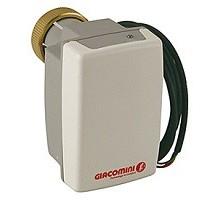Привод для комбинированного клапана R206AM 24 B - 0-10 B (кл. 1