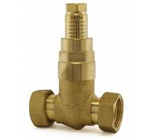 Перепускной клапан со шкалой индикации для групп 7 и 8 поколения (ст.арт. ME 69070.5)