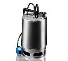 Насос Unilift AP 50.50.11.3.V  1,6/1,2 кВт  3х400 В