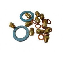 Комплект перенастройки на сжиженный газ (B/P) для U072-18, U072-12, WBN6000 -18, WBN6000 -12