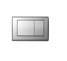 Клавиша смыва, TECE, TECEplanus, назначение-для унитаза, шгв 214*15*144, цвет-нержавеющая сталь, сатин