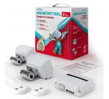 Система контроля протечки воды Neptun Aquacontrol 1/2, 2153588