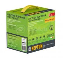 Система контроля протечки воды Neptun Base Light 1/2, 2156527
