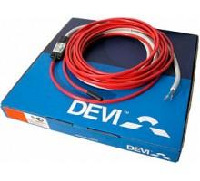 Теплый пол Devi Deviflex DTIP 10T 10 м