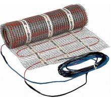 Теплый пол Devi Devimat DSVF-150 1235/1350 Вт 0,5x18 м 9 кв.м. 140F0337