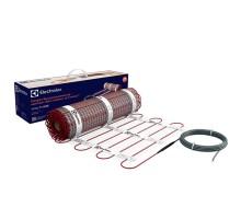 Мат нагревательный ELECTROLUX EGM 2-150-1