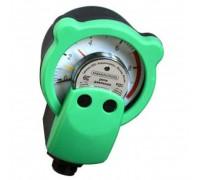 Реле давления воды стрелочное EXTRA Акваконтроль РДС-180 G1/2 (точность 10%)