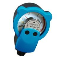 Реле давления воды стрелочное EXTRA Акваконтроль РДС-30 G1/2 (точность 10%)