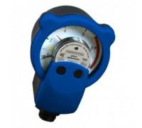 Реле давления воды стрелочное EXTRA Акваконтроль РДС-А G1/2  (точность 10%)