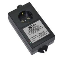 Устройство плавного пуска инструмента EXTRA Акваконтроль УПП - И