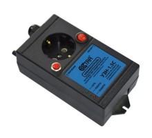 Устройство защиты скважинного насоса с плавным пуском EXTRA Акваконтроль УЗН-1,5С