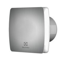 Вентилятор вытяжной Electrolux Argentum EAFA-100, НС-1126773