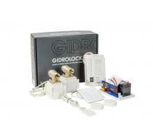 Комплект Gidrоlock Premium RADIO TIEMME 1/2