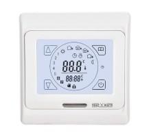 Терморегулятор Grand Meyer Heat'n'Warm Series HW700, белый